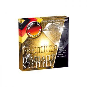 premium diamant sonne weco