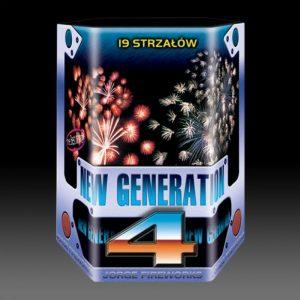 New Generation4