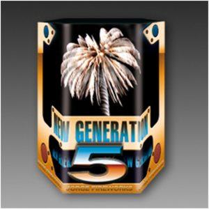 New Generation5