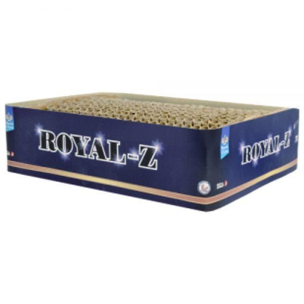 Royal-Z