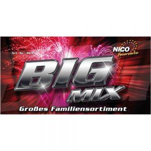 Big Mix