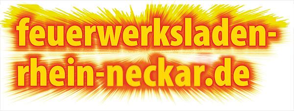 feuerwerk-rhein-neckar