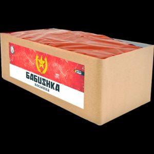 04392-babushka-300x300-neu