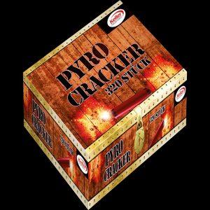 6152101-pyro-cracker-box-3d-2