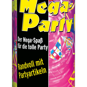 6151006-mega-party
