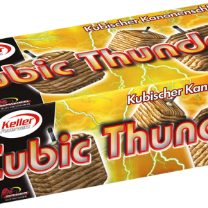 6152007-cubic-thunder