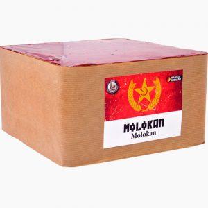 04261 Molokan