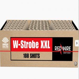 04395 W-Strobe XXL
