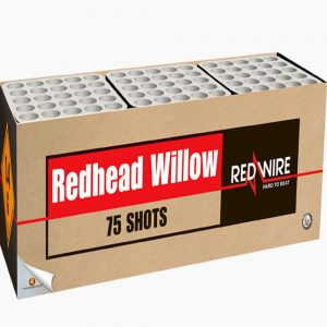 04397 Redhead Willow