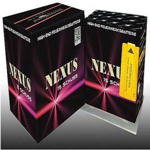 20007 Nexus
