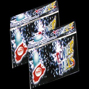6022058-Powerballs-Schachteln
