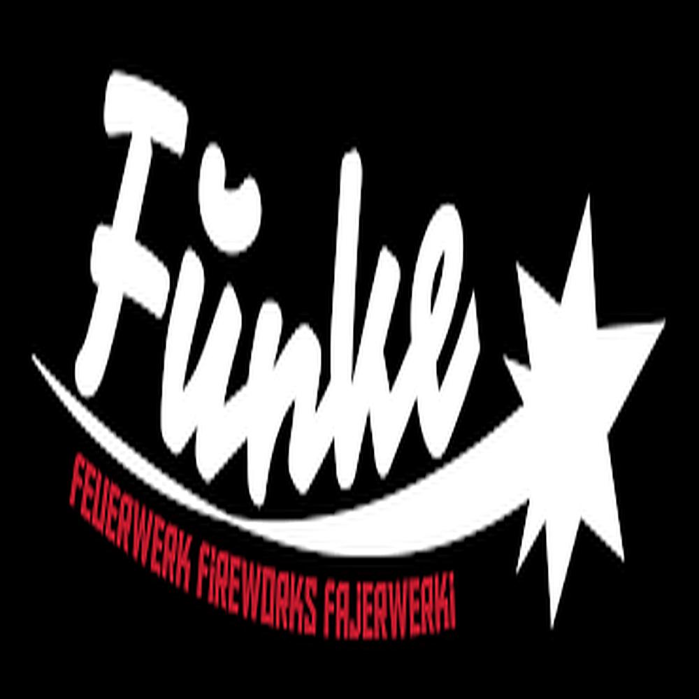 Funke Logo