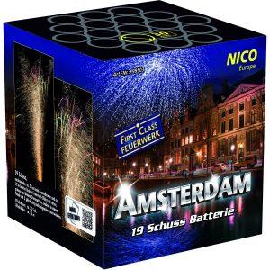 nico-amsterdam