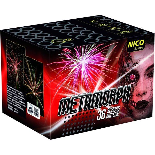 nico-metamorph