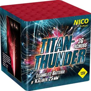 nico-titan thunder