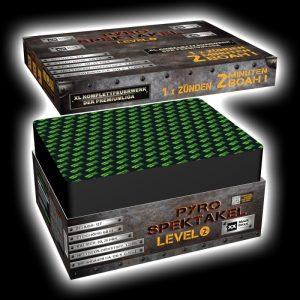 Pyro-Spektakel-Level-2-