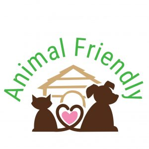 AnimalFriendly
